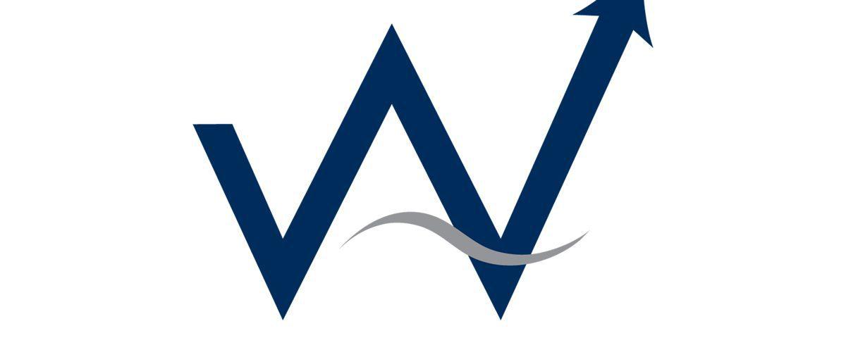 Aptask - Walsh Associate