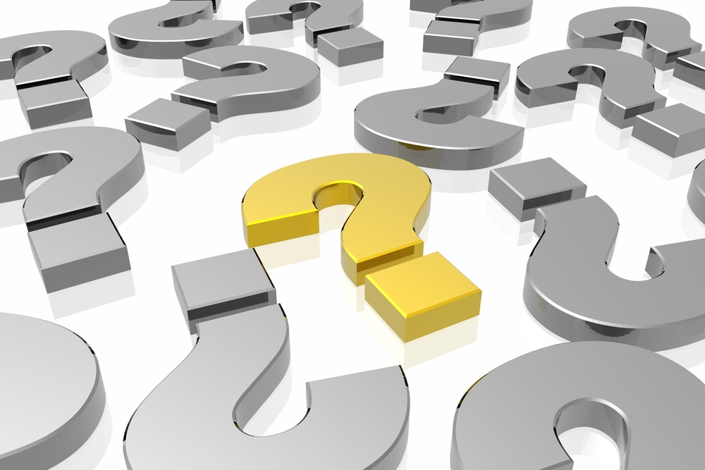 Top 3 questions to ask an employer